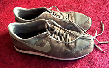 Vintage Nike Epic Trainers(Collectors Item)