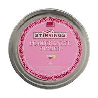 Stirrings Pomegranate Cocktail Garnish Rimming Sugar - 3 1/2 oz - Bar Mixology
