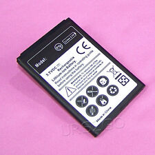 Extended Slim 2700mAh battery For Verizon HTC DROID Incredible 4G LTE ADR6410L