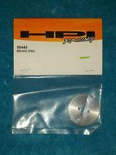 Vintage HPI Racing 50445 Brake Disc Proceed