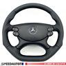 Aplati Volant Mercedes R230 W209 W211 W463 E G Classe CLK Sl airbag