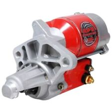 MSD 5098 DynaForce High Torque Dodge Mopar Mini Starter, 318 360 383 413 440