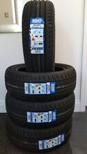 1 X 195/55 R 16 XL ( EXTRA LOAD INFINITY ECOSIS 91V Tyres