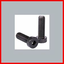 Cover Plate Screw for Weihrauch HW100 101 Part No. 2646