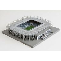 Borussia Mönchengladbach Borussia-Park Bausatz zum Selberbauen Fanartikel