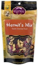 Hermit's Mix Dragon Herbs 6 oz bag Powder