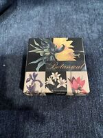 Botanical Paperweight By Authentic Models AC231 Lily In Box