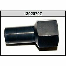 Bd Diesel Steering Box Stabilizer Sector Shaft Bolt 09-2012 Dodge