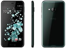 "HTC U Play Dual Sim (FACTORY UNLOCKED) 5.2"" HD 64GB - Black White Blue Pink"