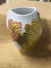 Kaiser Stylish Vase
