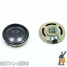 Game Boy Color Advance Pocket Lautsprecher Sound Speaker Audio Ersatzteil NEU