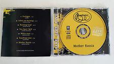 RENAISSANCE MOTHER RUSSIA CD 724357941426
