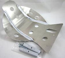 Enduro Engineering Skid Plate Skidplate Husqvarna 250 310 TE TC TXC 11 12 13 USA