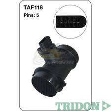 TRIDON MAF SENSORS FOR Mercedes CLK-Class CLK200 Komp 01/04-2.0L DOHC (Petrol)