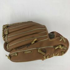 "Rawlings 10 1/2"" Youth Right Handed Thrower Baseball Glove"