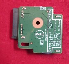DELL INSPIRON 15 3000 SERIES 3542 DVD SATA EXTENSION CARD BOARD 50YT2
