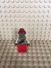 Lego Star Wars Kithaba From Set 9496