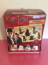 Harry Potter TOMY GACHA Collectable Figures - Ron/Hermione/Draco/Snape/Voldemort