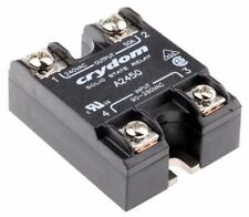 Sensata / Crydom 50 A rms Solid State Relay, Zero Cross, Surface Mount SCR, 280