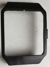 Sony SmartWatch 3 SWR50  Black Resin Housing (Adaptor)