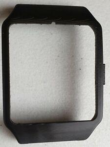 Sony SmartWatch 3 SWR50  Black Resin Housing (Adaptor)