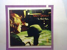 Brett Dennen - So Much More (2006) CD Mint