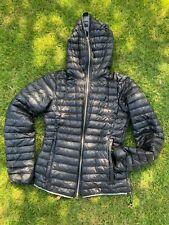 newest dad25 8129a Duvetica Jacke günstig kaufen | eBay