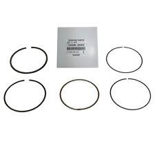 Piston Ring Set OEM Genuine Kawasaki Brute Force Teryx 750 05-11 13008-0040
