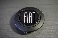 FIAT klaxons bouton corne Button Momo Nardi BBS 500 600 850 1100 r 124 128 x1/9 ritmo