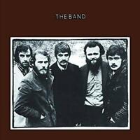 BAND (THE) - THE BAND (50TH ANNIVERSARY) (2 LP) NEW VINYL