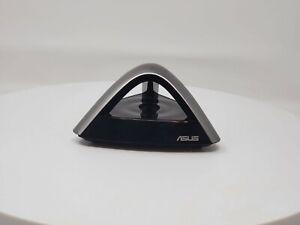 EA-N66 Dual-Band Wireless Gigabit Wifi Router 450 Mbps Black