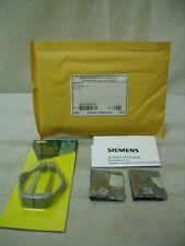 Siemens Nim 2d Uk Mdact Multi Point Fire Alarm Software Upgrade Kit 500 649576