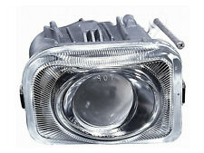 DEPO Passenger Right Replacement Fog Light fit for 2003-2007 Subaru Legacy
