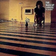 The Madcap Laughs von Syd Barrett (2010)