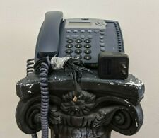 At&T 945 4-Line Speakerphone Business Telephone Office Phone System Att Tested
