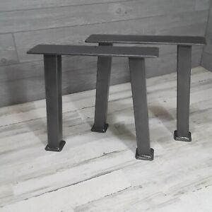 Bighorn Series Coffee Table Legs