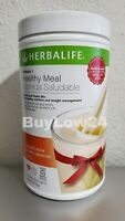 Herbalife Formula 1 Pumpkin Spice Healthy Meal Replacement Shake 750g