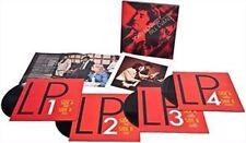 NEW The Complete Tony Bennett/Bill Evans Recordings [4 LP Box Set] (Vinyl)