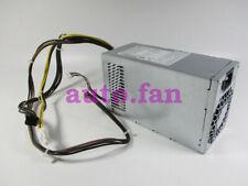 1pcs For HP 280 288 480 600 800 G3 G4  400W power supply 942332-001 PA-3401-1HA