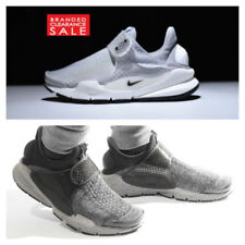 Nike Grey Shoes for Men