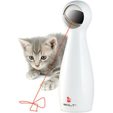 FroliCat Bolt Interactive Cat & Dog Laser Light Toy PTY1714245