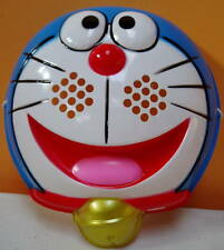 Doraemon plastic Mask non traditional Japanese Dingdong