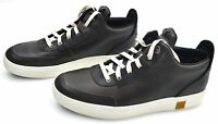 TIMBERLAND MAN SNEAKER SHOES CASUAL FREE TIME LEATHER CODE 5345R