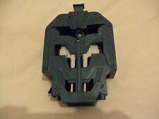 DC Comics Mattel Batman Cage Action Morphing Figure