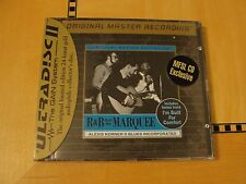 Alexis Korner - R&B from the Marquee - MFSL Gold Audiophile CD SEALED