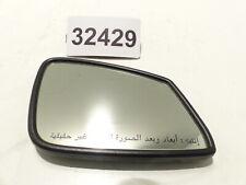 Original BMW E60 E61 F07 F10 F12  Spiegelglas beheizt konvex rechts EC 7228614
