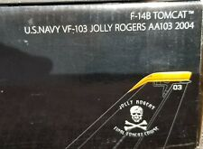 Century wings 1/72 F-14B Tomcat Jolly Rogers AA103 Final Cruise