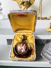 """De Colección """"BAL a Versatiles Extracto de Perfume"""" de Jean Desprez PARIS - 🇫 🇷"""