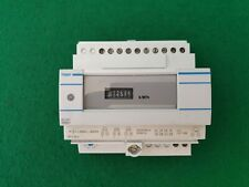 Hager EC 031 KWH Meter 3 Phase