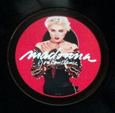MADONNA YOU CAN DANCE VINYL LP RETRO  BOWL MORE LISTED QUALITY  IDEAL GIFT,